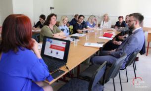 Директора московских школ ответят на вопросы родителей учащихся
