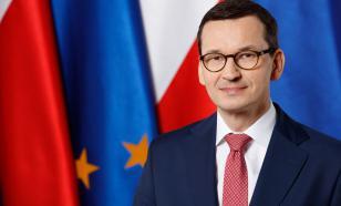 """""""Лучшие в ЕС"""": Варшава снова удивила Брюссель"""