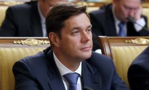 Мордашов впервые возглавил рейтинг российских миллиардеров