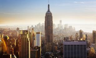 """""""Как Робин Гуд"""": почему уроженец Томска хочет стать мэром Нью-Йорка"""