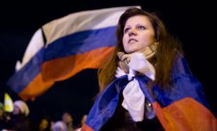 Валерий Коровин: жалоба России на Украину в ЕСПЧ — лиха беда начало