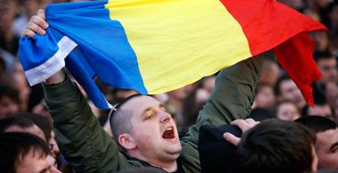 Сергей Назария: Русский язык нужен каждому второму молдаванину