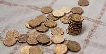 Александр Абрамов: Желание иностранных банков выпускать рублевые облигации не связано с санкциями