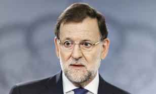 """Власти Испании и правительство Каталонии будут сотрудничать """"в рамках закона"""""""