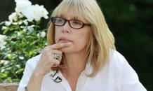 СМИ: Веру Глаголеву убила немецкая медицина?