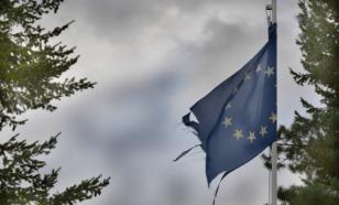 Милые бранятся: поддержит ли ЕС новые санкции США