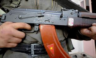 Почему магазины современных автоматов и винтовок имеют изогнутую форму?