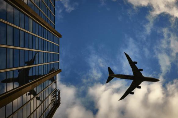 Названы наиболее подорожавшие направления для путешествий осенью