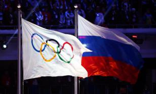 Готовы ли спортсмены выступать под нейтральным статусом?