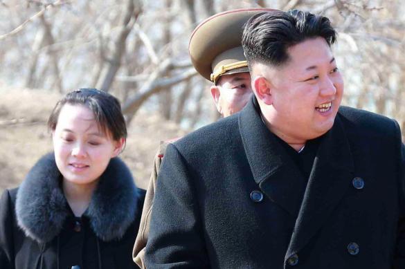 Регулярно хоронить лидеров КНДР — старая традиция
