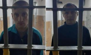 ООН прозрел: на Украине творится беспредел