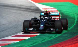 Гонщики Haas оценили болиды 2020 года