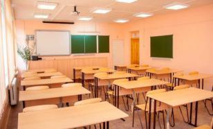 В Махачкале уволили директора школы, где девятиклассник ножом убил сверстника
