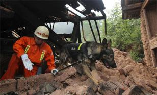 Китайский премьер-министр выразил соболезнования семьям погибших при землетрясении на Тайване
