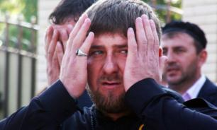 """Пресс-секретарь Кадырова: """"На Чечню ведется информационная гей-атака"""""""