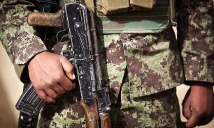 США возобновили совместные операции с Ираком против ИГ*