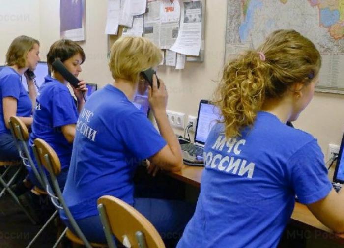 Россия развернёт в Ливане временный госпиталь