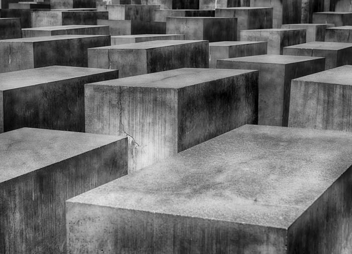 Экологичный бетон купить пигмент для бетона
