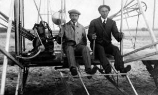 Братья Райт: Как рождалась авиация