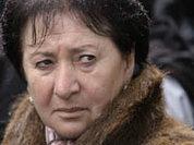 Джиоева назвала мартовские выборы в ЮО нелегитимными