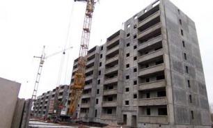 Власти определили критерии достройки жилья по старым правилам