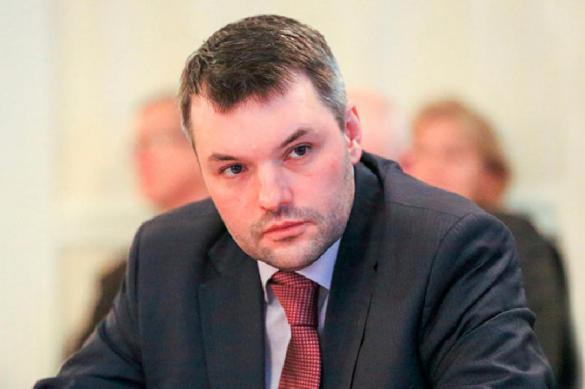 Эксперт прокомментировал возможность войны между Россией и Белоруссией