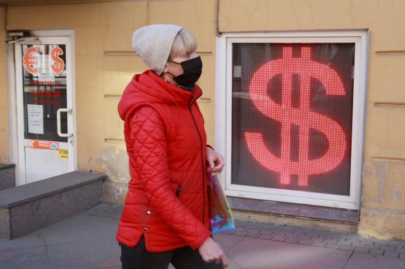 Почти 6,2 тыс. новых случаев заражения коронавирусом выявлено в России