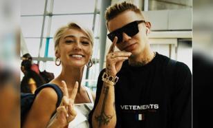 Настя Ивлеева подарила мужу часы за три миллиона рублей