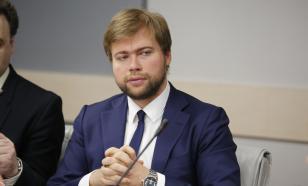 """Леонид Зюганов: жесткая изоляция может """"убить"""" экономику"""
