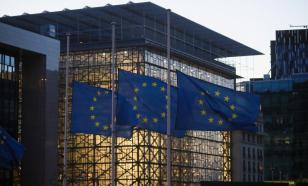 Еврокомиссия: запрет на поездки в Великобританию экономически невыгоден