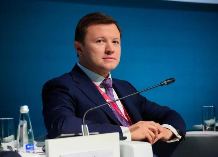 Заммэра Владимир Ефимов: В течение года в Москве построят три современных завода
