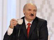 Российский гамбит Лукашенко