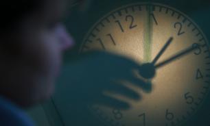 Свердловскую область могут перевести в часовой пояс GMT+3