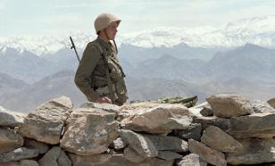 Афган: в чем правда, брат?