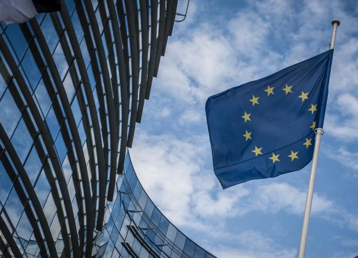 Турцию опять не приняли в Евросоюз