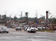 Торнадо на юге США: более 160 погибших