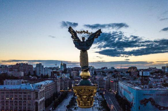 В Киеве ответили на заявление Путина об объединении