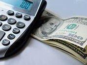 Почему Запад привык жить в долг? – Прямой эфир Pravda.Ru