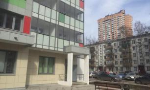 Москва утвердит 300 проектов планировки кварталов реновации