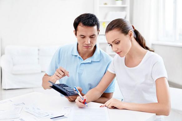 Как привлечь внимание к своему предложению о продаже квартиры