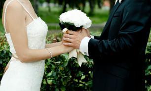 Росстат зафиксировал снижение количества браков и разводов