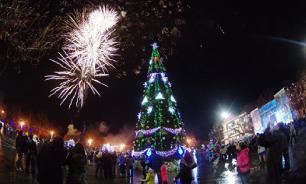 В Роструде рассказали, как продлить новогодние каникулы