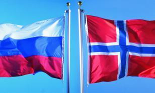 Российского дипломата выслали из Норвегии