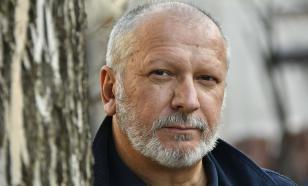 Сергей Новожилов: как кинофестивали помогают русским на Дальнем Востоке
