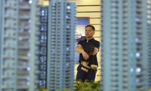 """Управляющие компании """"зарабатывают"""" на жильцах"""