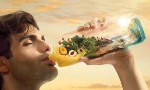 Реклама: восемь способов запудрить нам мозги