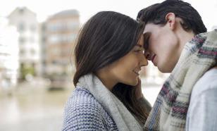 Спасет ли секс мировую экономику?