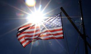 ВИКТОР АЛКСНИС: ДЕМОКРАТИЯ В США СТРАДАЕТ БЛЕДНОЙ НЕМОЧЬЮ