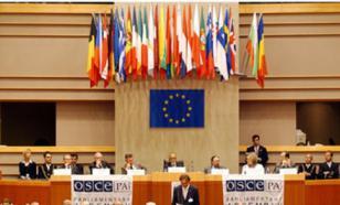 Эксперт: Бороться с терроризмом нужно активнее и глобальнее