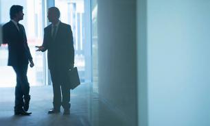 Forbes обнародовал рейтинг самых богатых бизнесменов России